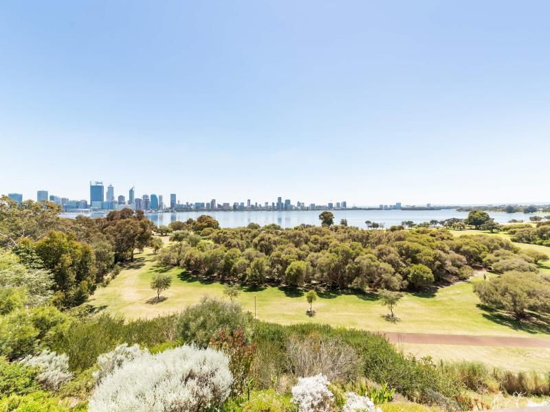 1C/158 Mill Point Road, South Perth WA 6151, Image 1