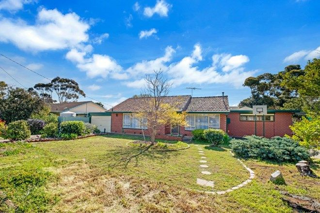 Picture of 5 Godfrey Street, CHRISTIE DOWNS SA 5164