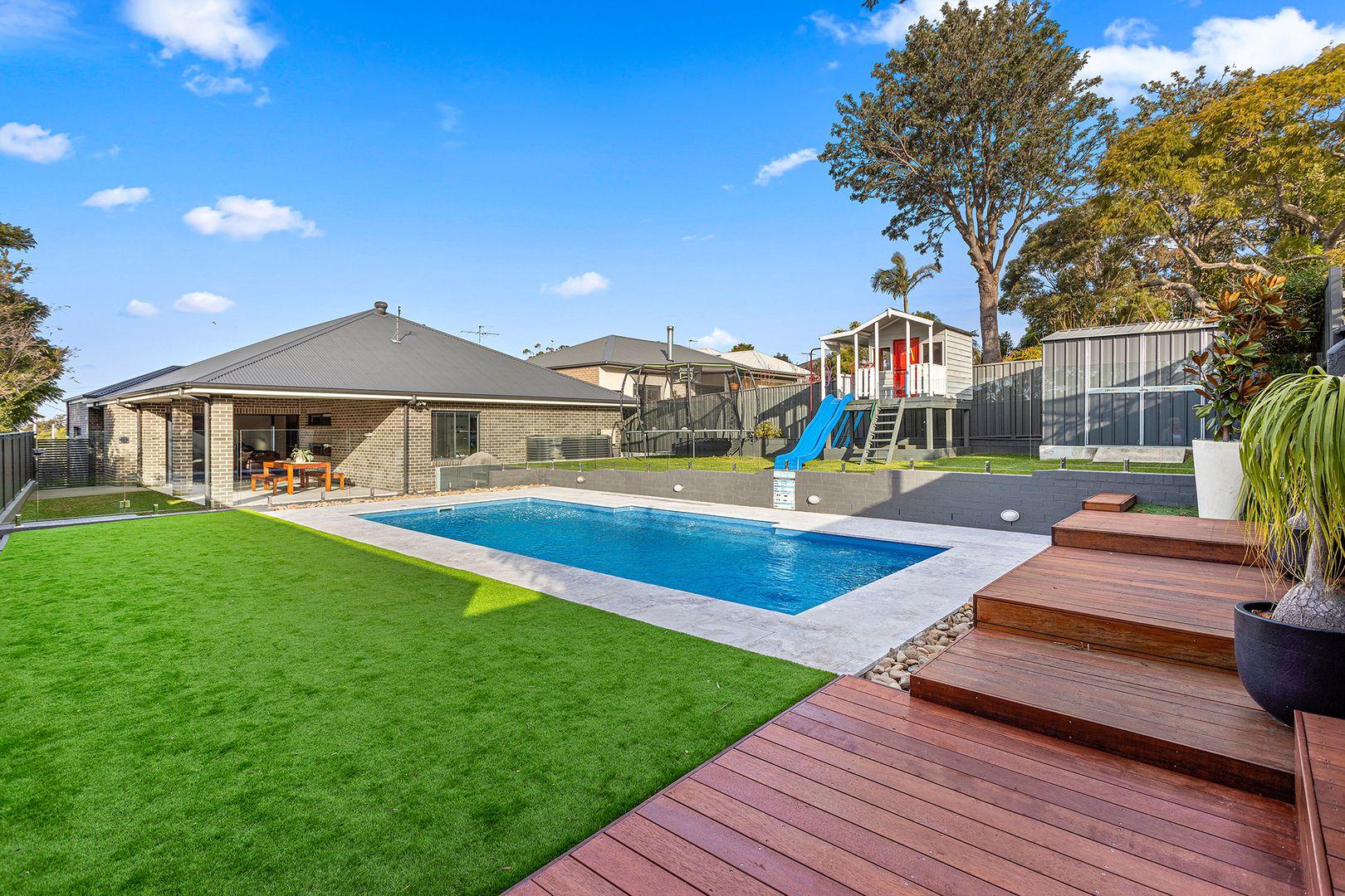 2 Yuill Avenue, Corrimal NSW 2518, Image 2