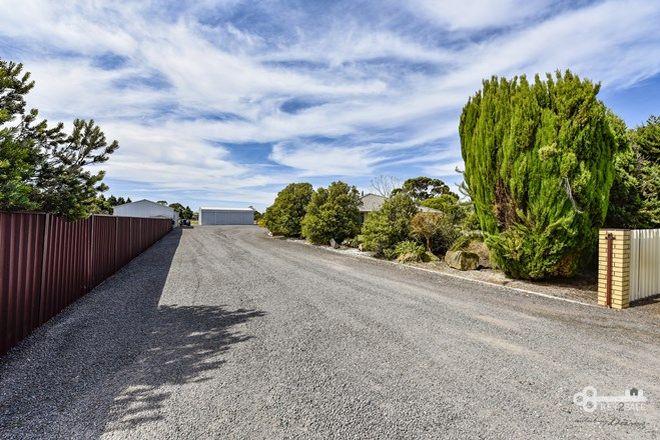 Picture of 312 Glenelg River Road, OB FLAT SA 5291
