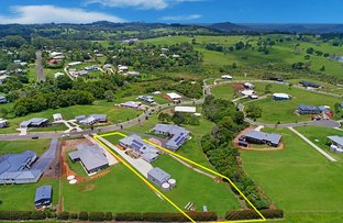 Picture of 103 Tallowood street, Maleny QLD 4552