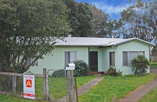 Picture of 20 Cameron Street, Heywood VIC 3304
