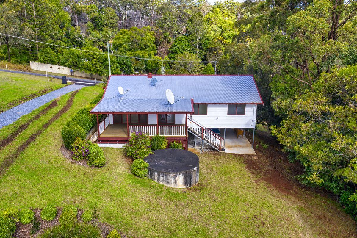 Lot 2/17-19 Timbarra Drive, Beechmont QLD 4211, Image 1