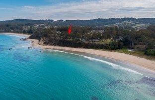 Picture of 8/5 EDGEWOOD PLACE, Denhams Beach NSW 2536
