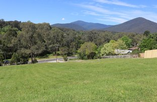 Picture of 2b, 2d Badger Creek Road, Healesville VIC 3777