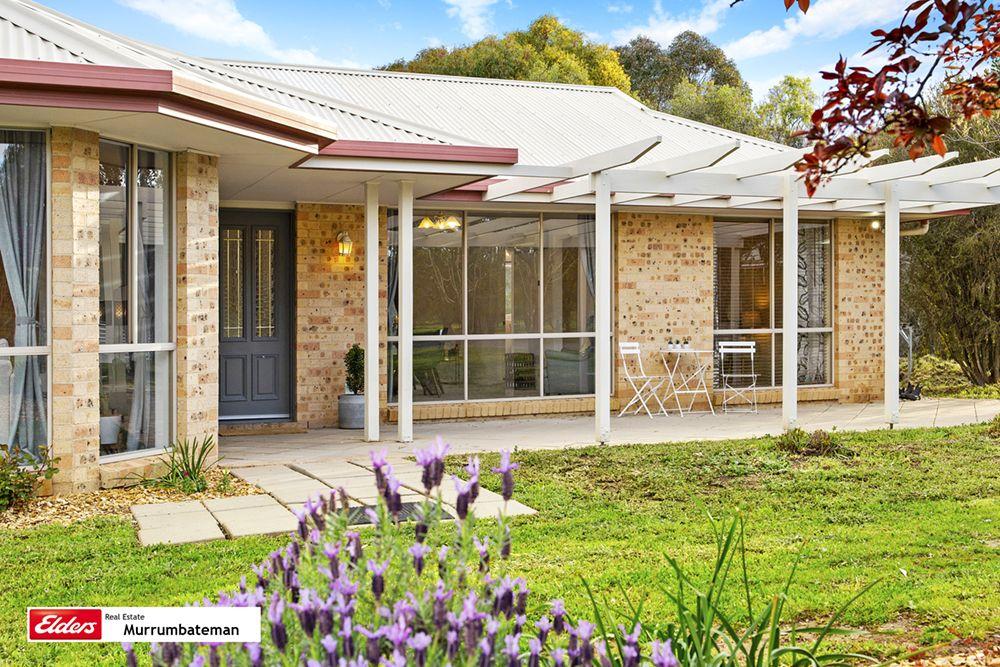 35 Lakeview Drive, Murrumbateman NSW 2582, Image 1