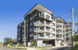 Picture of 2/3 Bennett Street, Toowong QLD 4066