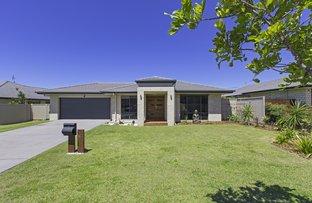 16 Narooma Street, Pottsville NSW 2489