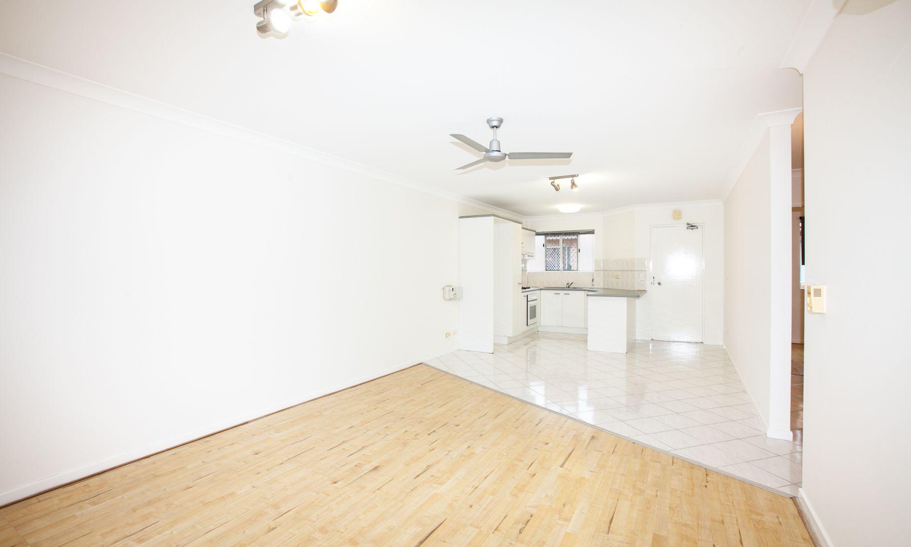5/66 Dobson Street, Ascot QLD 4007, Image 1