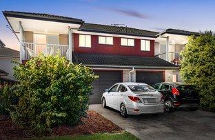 Picture of 61/8 Ruocco Street, Bracken Ridge QLD 4017