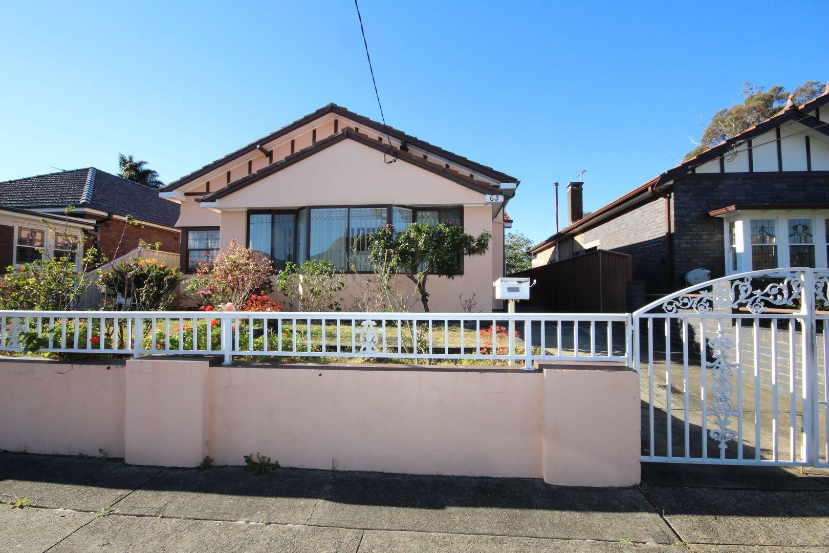 63 Bruce Street, Brighton-Le-Sands NSW 2216, Image 0
