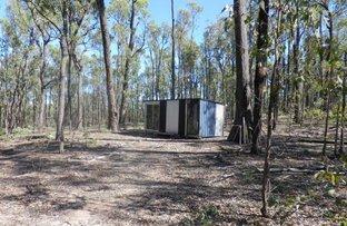 42 Mosquito Creek, Canning Creek QLD 4357