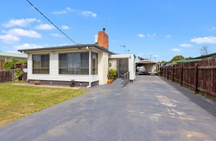 Picture of 7 Victoria Street, Devonport TAS 7310