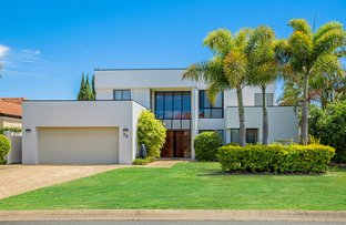 Picture of 25 Windchimes way, Helensvale QLD 4212