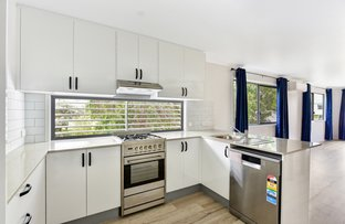 Picture of 3/28 Third Avenue, Sandgate QLD 4017