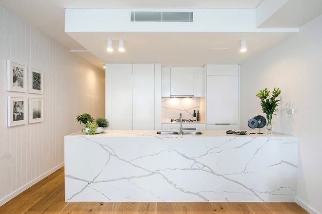 Picture of 305/23 Myrtle Street, NORTH SYDNEY NSW 2060