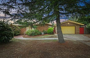 Picture of 47 Archibald Street, Lyneham ACT 2602
