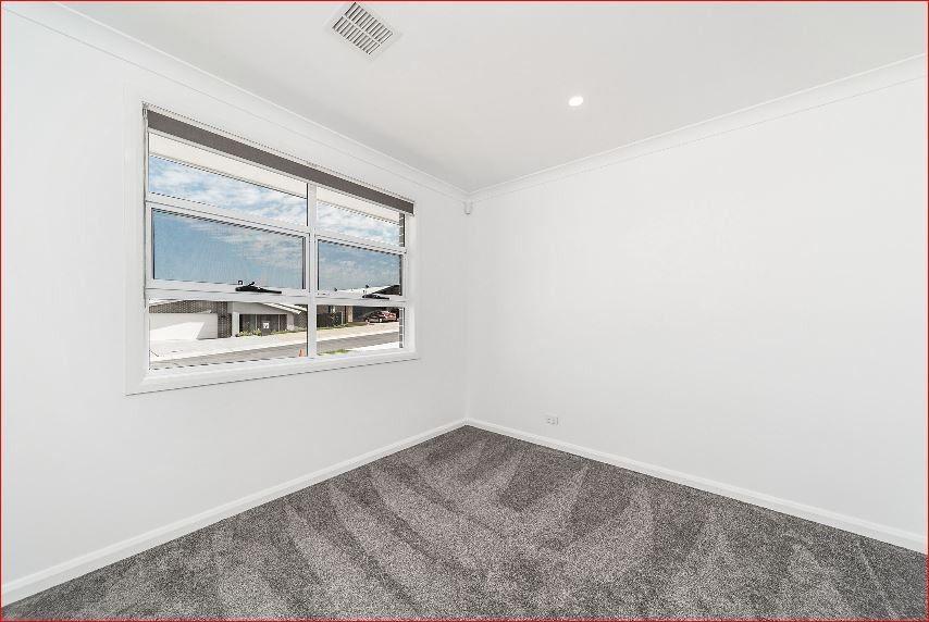 6a Bigwood Place, Goulburn NSW 2580, Image 2