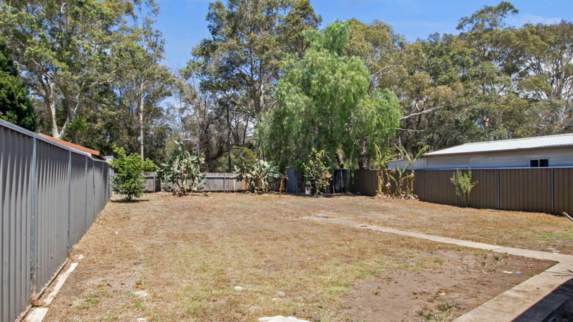142 Belar Avenue, Villawood NSW 2163, Image 2