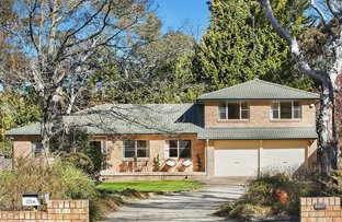 23A Toulon Avenue, Wentworth Falls NSW 2782