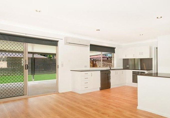 11/13-23 Links Avenue, East Ballina NSW 2478, Image 2