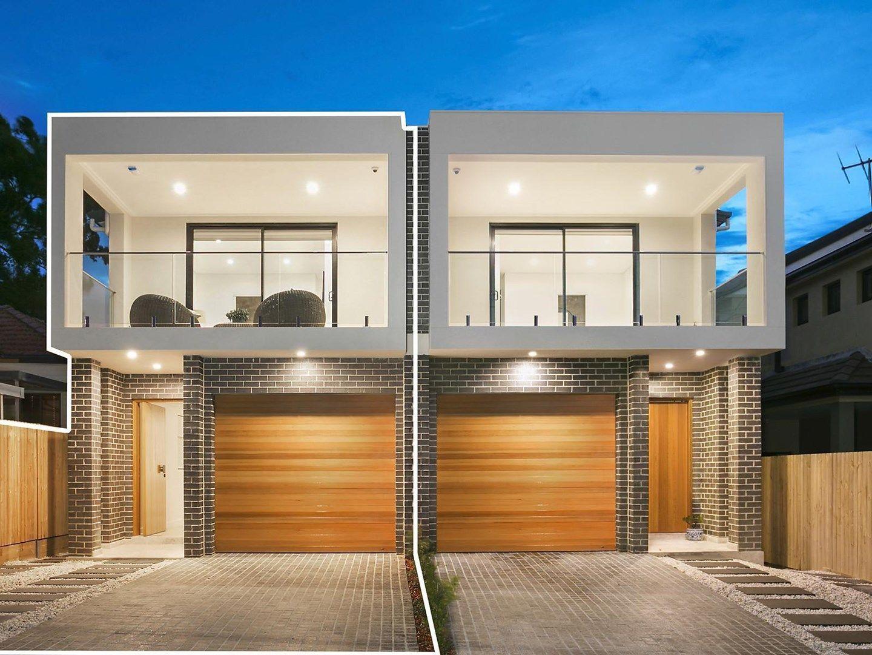 67 Richmond Street, Earlwood NSW 2206, Image 0