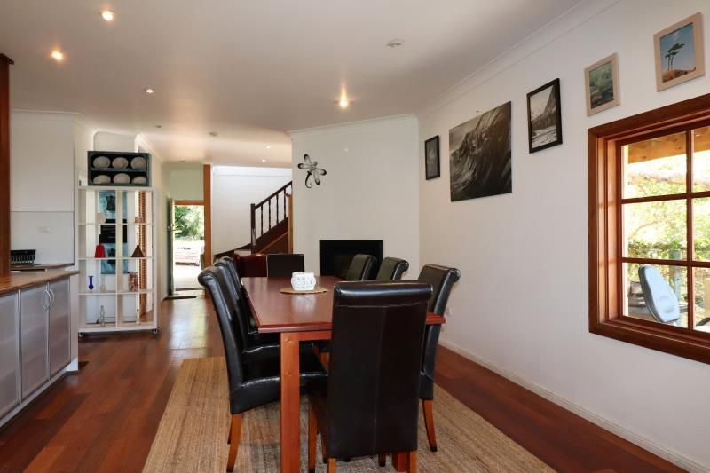 10 Baker Street, Bundeena NSW 2230, Image 2