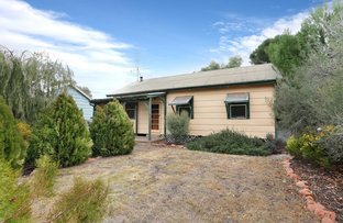 Picture of 67 Railway Terrace West, Snowtown SA 5520