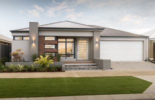 Picture of 41 Key Avenue, Baldivis WA 6171