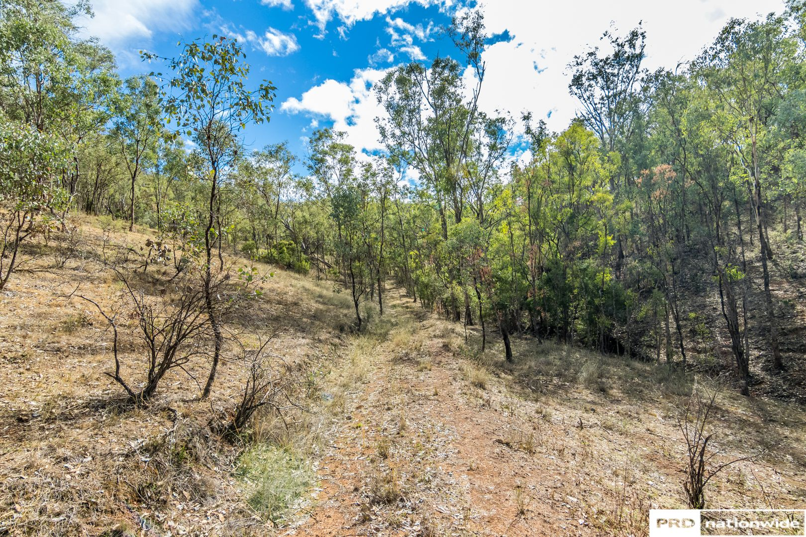2/95 Nemingha Heights Road, Tamworth NSW 2340, Image 2
