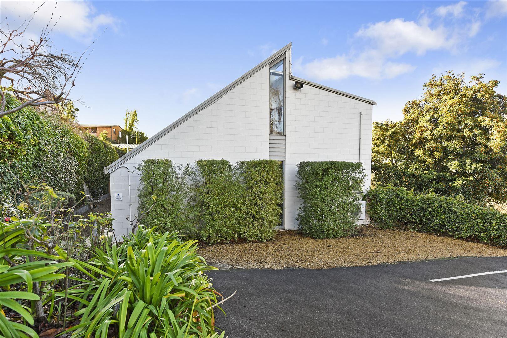 5/12a Lynton Avenue, South Hobart TAS 7004, Image 0