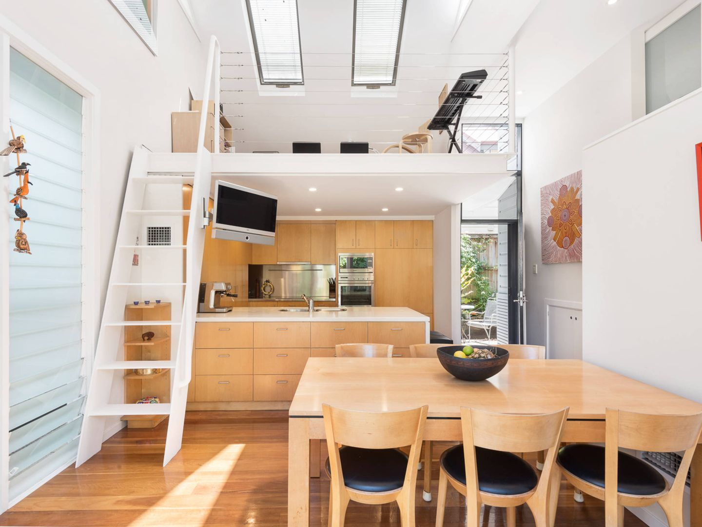 8 Webb Street, McMahons Point NSW 2060, Image 1