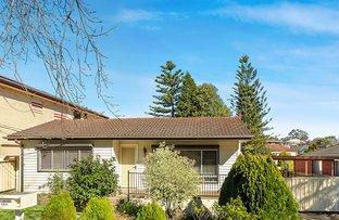 12 Ross Street, Blacktown NSW 2148