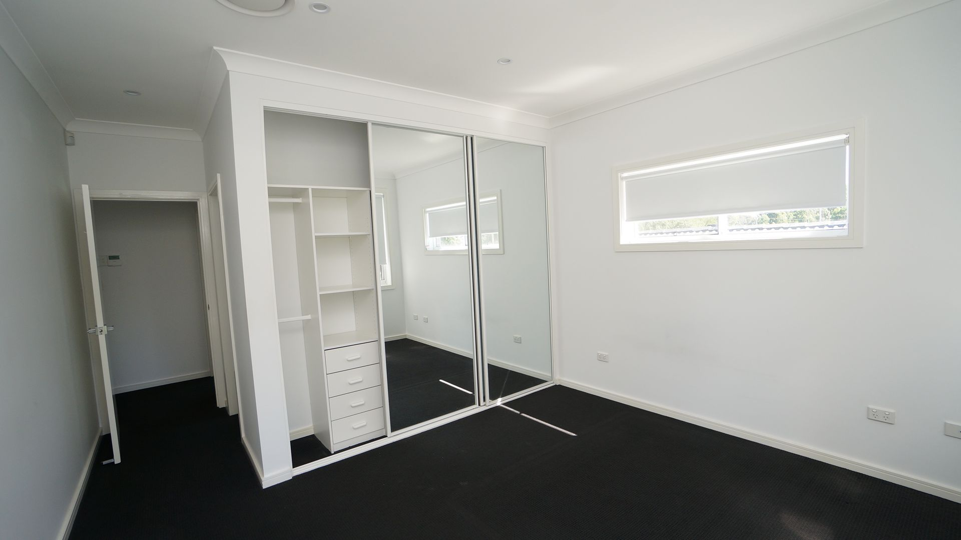 14A Sappho Street, Canley Heights NSW 2166, Image 1