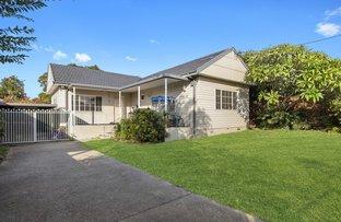 Picture of 8 Carrington Street, Parramatta NSW 2150