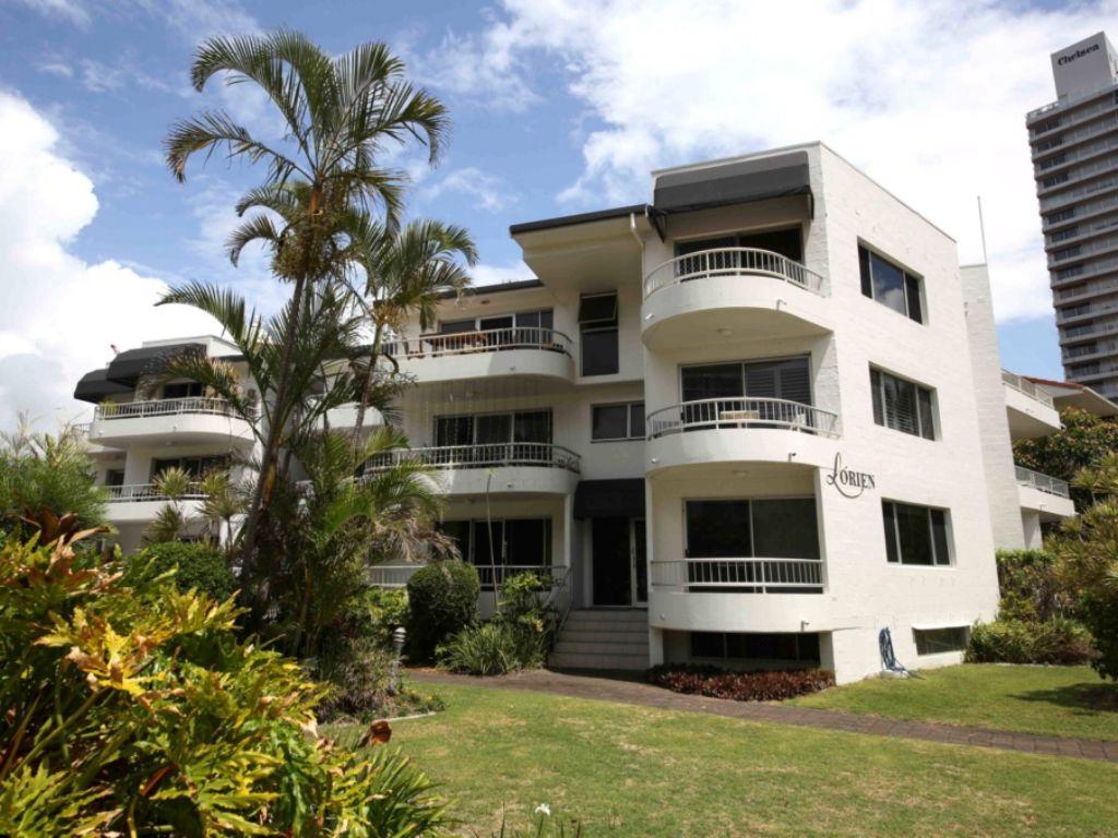 4/5 Australia Avenue, Broadbeach QLD 4218, Image 0