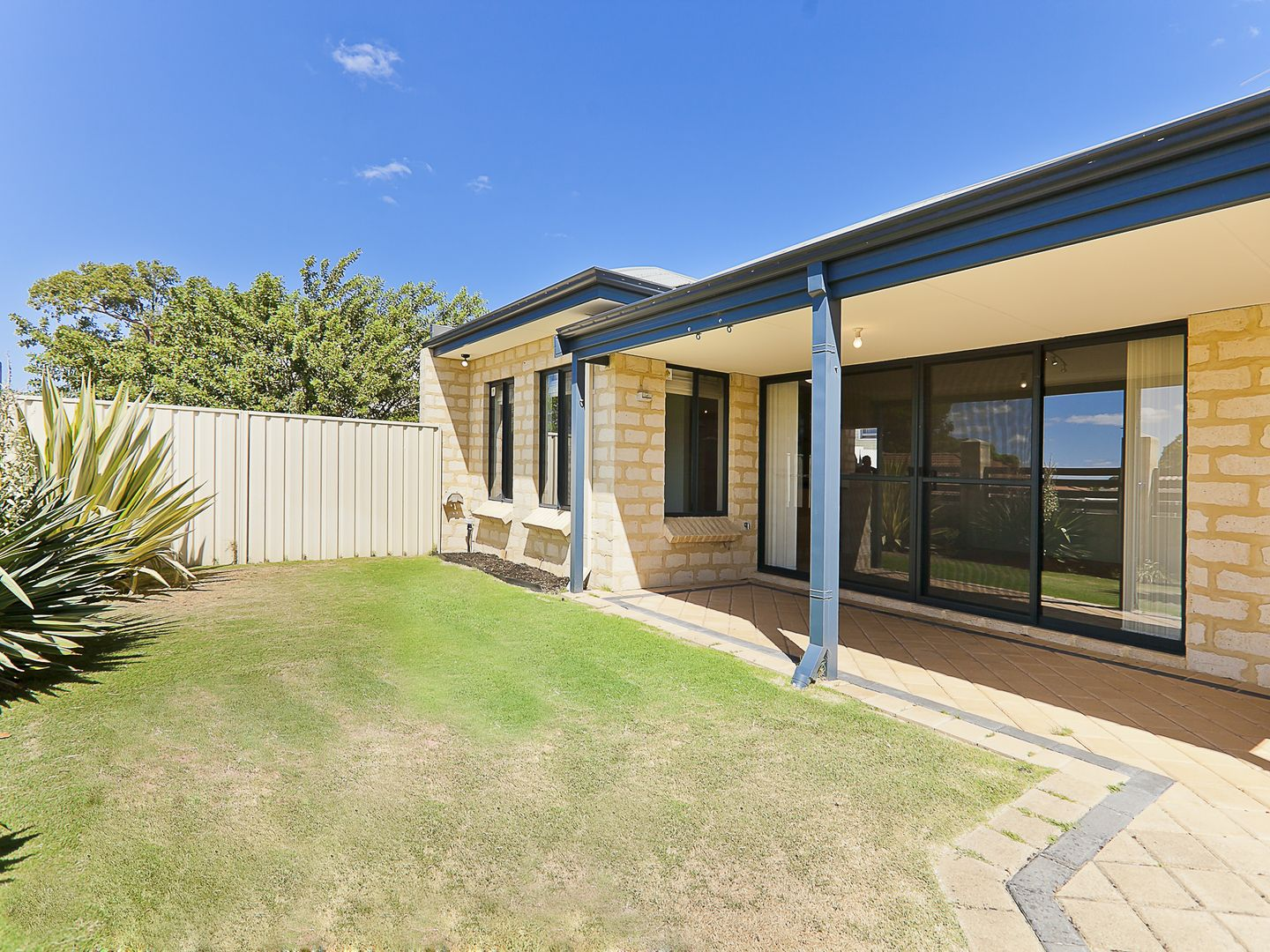 156A Holbeck Street, Doubleview WA 6018, Image 2