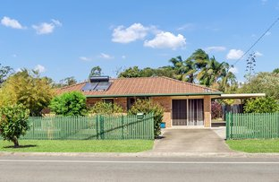 Picture of 7 embassy, Deception Bay QLD 4508