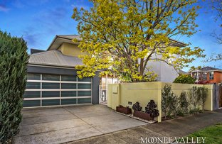 Picture of 2/2A Navy Close, Maribyrnong VIC 3032