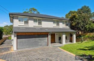 Picture of 35 Spurwood Road, Turramurra NSW 2074