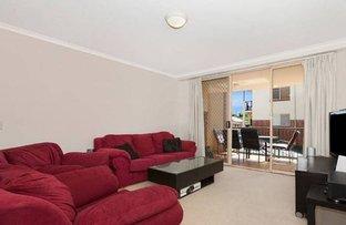 Picture of 7/55 Hassall Street, Corinda QLD 4075