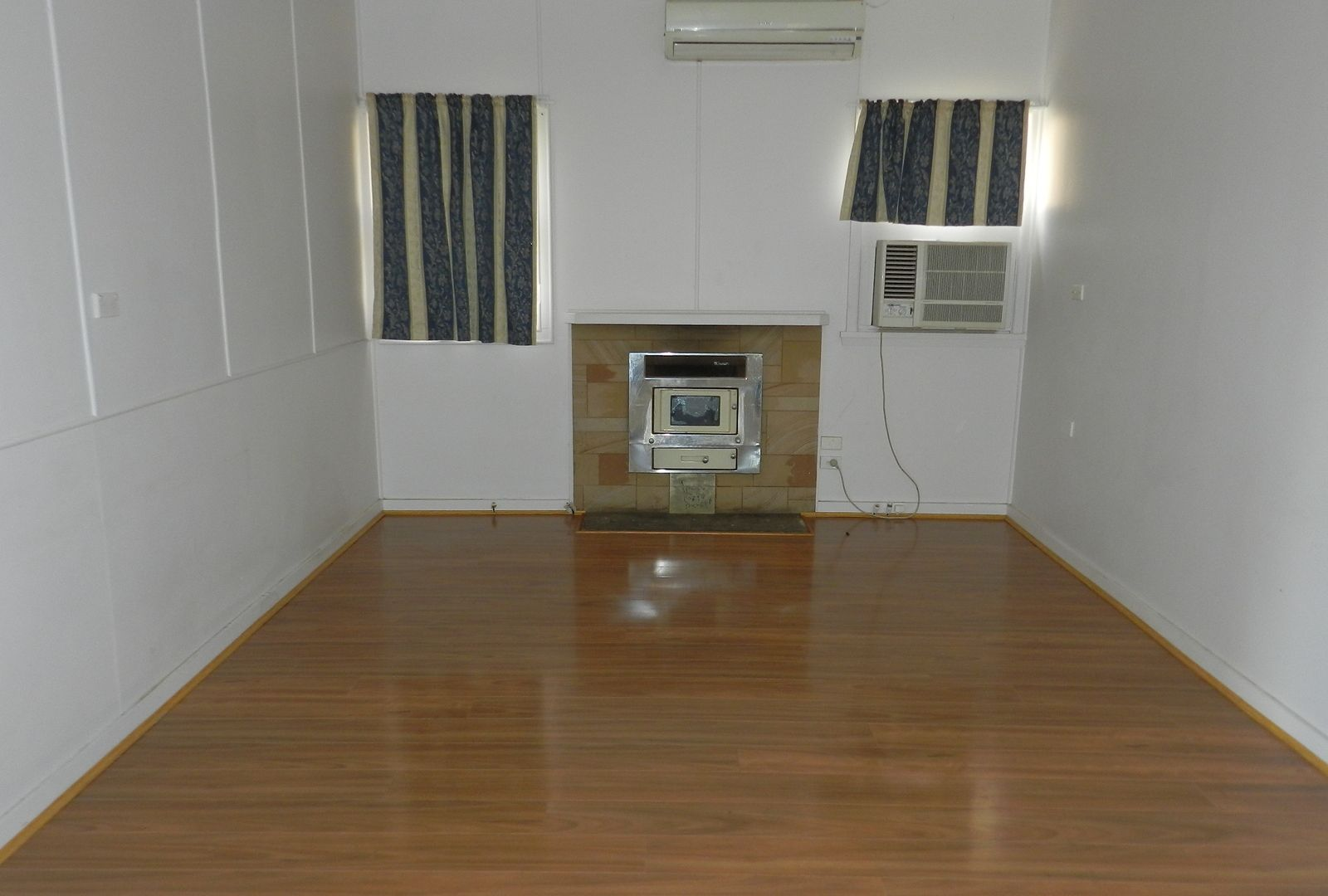 102 Anderson Ave, Mount Pritchard NSW 2170, Image 2