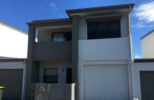 Picture of 12 Ningaloo Lane, Fitzgibbon QLD 4018