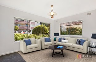 Picture of 1/11 Cremorne Road, Cremorne Point NSW 2090