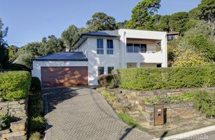 Picture of 4 Everard Street, Glen Osmond SA 5064