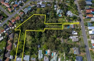 Picture of 43a Lowry Street, Cardiff NSW 2285