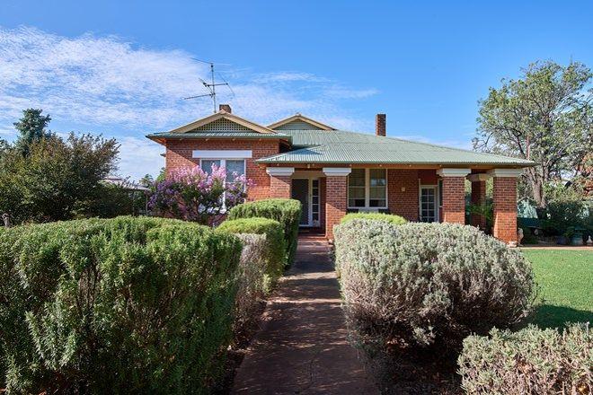Picture of 15 Langham Street, GANMAIN NSW 2702