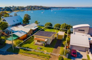 Picture of 25 Base Street, Victoria Point QLD 4165