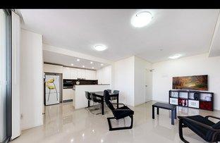 Picture of 1201/29 Hunter Street, Parramatta NSW 2150