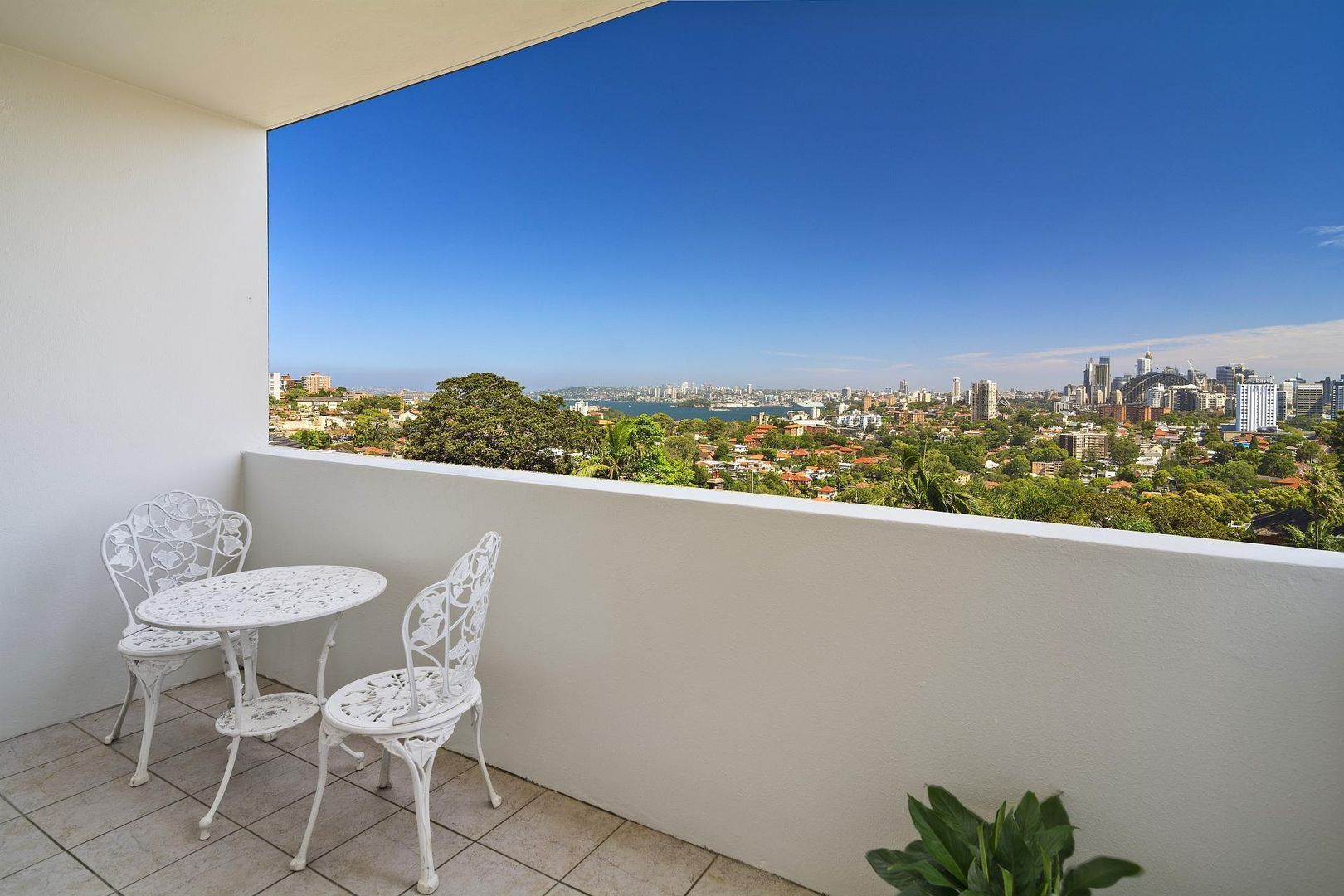 26/441 Alfred Street North, Neutral Bay NSW 2089, Image 2